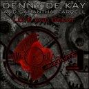 Denny De Kay & Samantha Farrell - Morning Talks (Original mix)