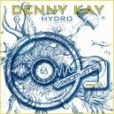 Denny Kay - Hydro