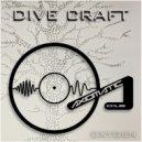 Dive Craft - Oxygen (Original mix)