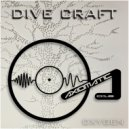 Dive Craft - Scratching The Stratosphere