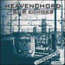 Heavenchord - Surrealistic Atmos Fear (Original mix)