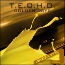 T.E.C.H.O. - Hypnotic Sound (Original mix)