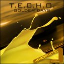 T.E.C.H.O. - Rumour (Original mix)