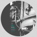 Mynude - Hackney (Original mix)