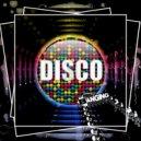 DJ Funsko - Disco Banger (Original Mix)