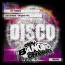 DJ Funsko - Let's Groove