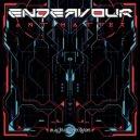 Endeavour & Paul Taylor - Frontera (Original mix)