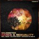 Soledrifter - Dance & Sexuality (WD2N Remix)