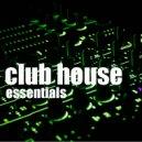 Jorgen Guru - Holy Sound (Original mix)