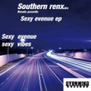 southern renx - Sexy Vibes