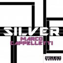 Marco Cappelletti - Silver (Original mix)