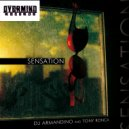 Armandino &Tony ronca - House Sensation
