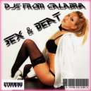 Dj from Calabria - Sex & Beat