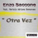 Enzo Saccone feat  Mariela Adriana Donnaruma - Otra Vez