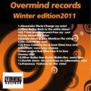 Elia  Gobetti - My Turn (original mix)