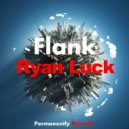 Ryan Luck - Flank (Original mix)