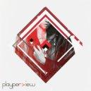 Dake - Internal Disaster (Atapy Remix)