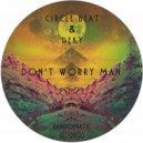 Circle Beat & Deky - Travel Whit The Mind (Original mix)