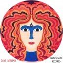 Dave Berlian - Pocket Jam (Original mix)