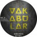 Vakabular - Roots (Original mix)