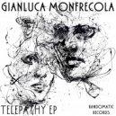 Gianluca Monfrecola - Telepathy (Original mix)