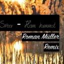 Seiler und Speer -  Ham Kummst (Roman Müller Remix) ( Roman Müller Remix )