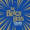 The Beach Boys - Kokomo (Viceroy Edit)