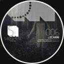 Locarini - Radio Interference (Original mix)
