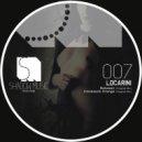Locarini - Clockwork Orange (Original mix)
