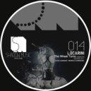 Locarini - The Wheel Turns (Marco Cardoza  Remix)