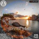 Tactix - Summer\'s End ()