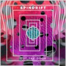 Spindrift - Out The Door (Original Mix)