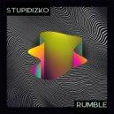 Stupidizko - Everybody Look At Me (Original mix)