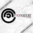 Artemono - Fast Hard 2