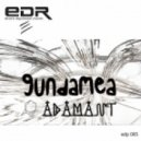 Gundamea - Adamant (Original Mix)