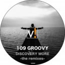 109 Groovy - Discovery More