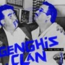 Genghis Clan - In The Club (Original Mix)
