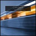 Chronos - One Warm Evening (Original Mix)