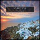 Chronos - Earth Path (Original Mix)