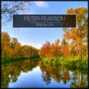 Peter Pearson - Dream On (Original Mix)