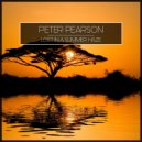 Peter Pearson - We're Looking At The Stars (Original Mix)