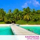 Kastoacha - Ether (Original Mix)