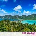 Kim & Buran - Rhode Theme (Original Mix)