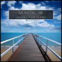 Monodeluxe - So House (Original Mix)