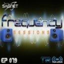 Dj Saginet - Frequency Sessions 079 (Radio Show)