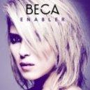 Beca - Enabler (Jimmy Koskinen Remix)