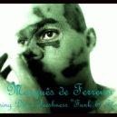 Marquês de Ferreira - Spring Disco Freshness (Mix)