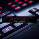 Beat Hackers - Cut Down (Original Mix)