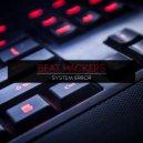 Beat Hackers - Beat Contact (Original Mix)