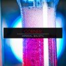 Corner - Yeah (Original Mix)